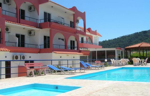 фото Holidays Apartments изображение №6