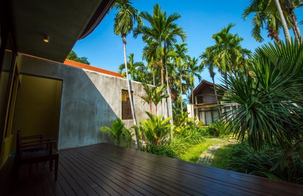 фотографии New Star Beach Resort изображение №32