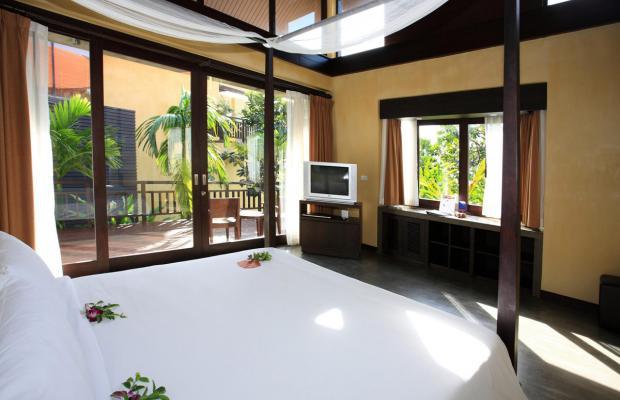 фото отеля New Star Beach Resort изображение №25