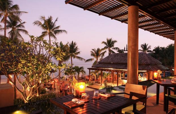 фотографии New Star Beach Resort изображение №16