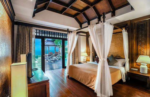 фотографии Nora Beach Resort & Spa изображение №100