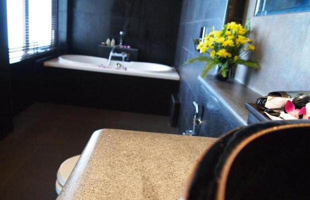 фото Racha Kiri Resort & Spa изображение №30