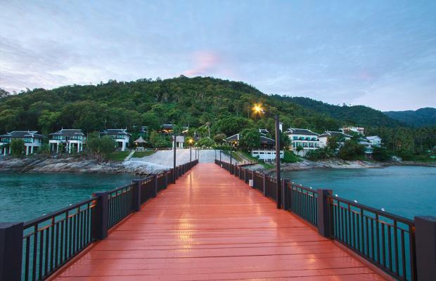 фотографии Racha Kiri Resort & Spa изображение №12