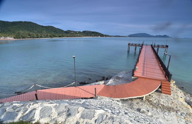 фото Racha Kiri Resort & Spa изображение №2