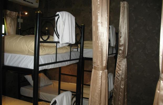 фото Gotum Hostel изображение №14
