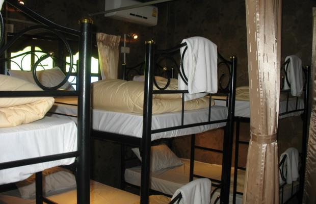 фотографии Gotum Hostel изображение №12