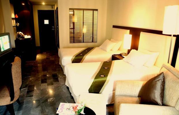 фото Royal Lanna Hotel изображение №6