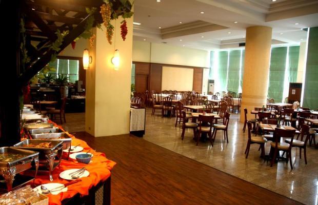 фото Royal Lanna Hotel изображение №2