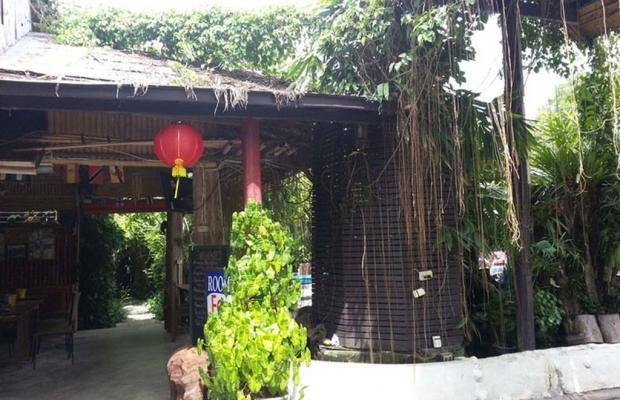 фото Bamboo Village изображение №30