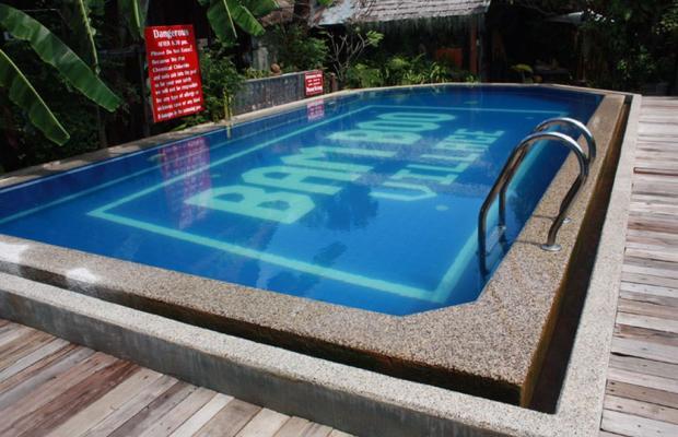 фото отеля Bamboo Village изображение №25
