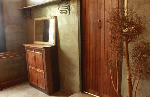 фото отеля Bamboo Village изображение №17