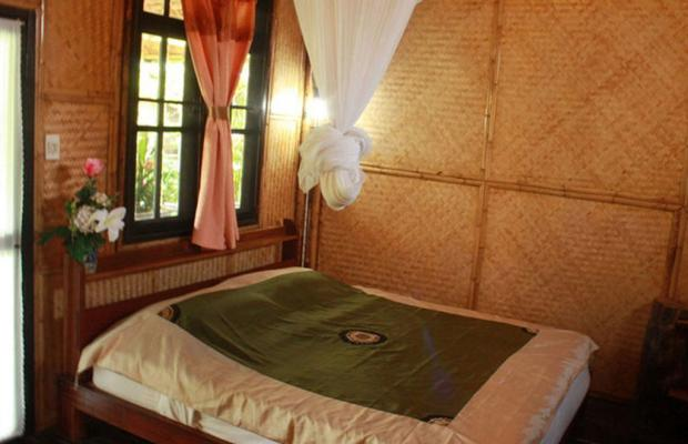 фото Bamboo Village изображение №14