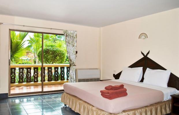 фото отеля Bannammao Resort изображение №5