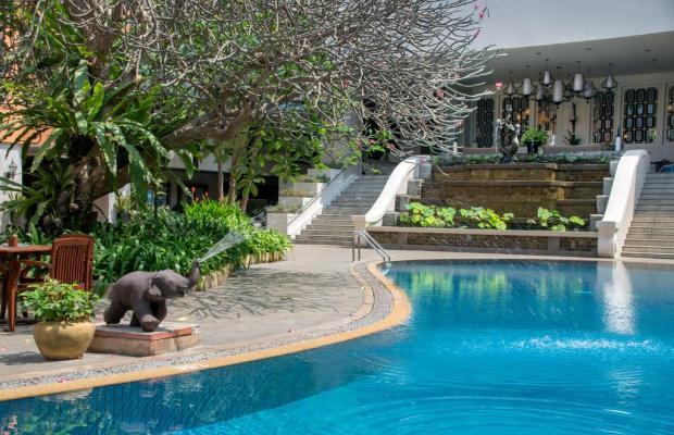 фотографии The Bayview (ex. Siam Bayview) изображение №32