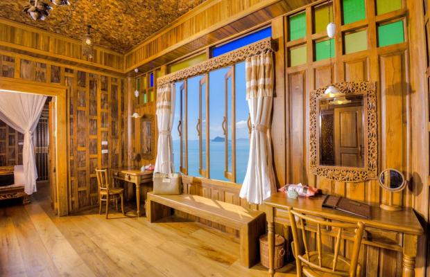 фотографии Santhiya Koh Yao Yai изображение №52