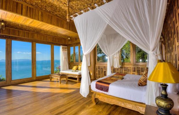 фото отеля Santhiya Koh Yao Yai изображение №49