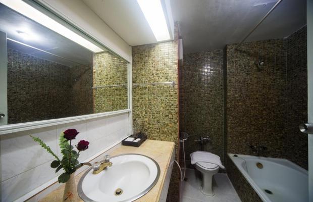 фотографии отеля Amarin Nakorn Hotel изображение №15