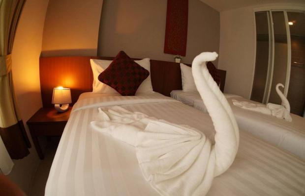 фото Baan Lukkan Resort изображение №26