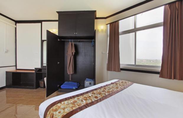 фото Sigma Resort Jomtien изображение №6