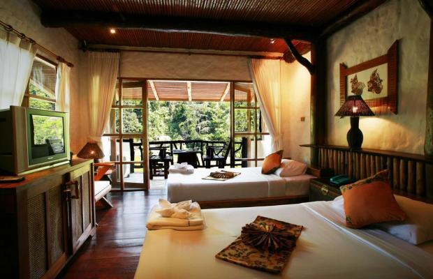 фото Kuraburi Greenview Resort изображение №10