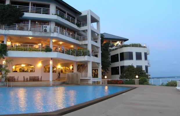 фотографии Hinsuay Namsai Resort изображение №28