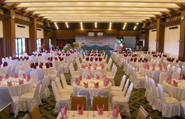 фото Hinsuay Namsai Resort изображение №2