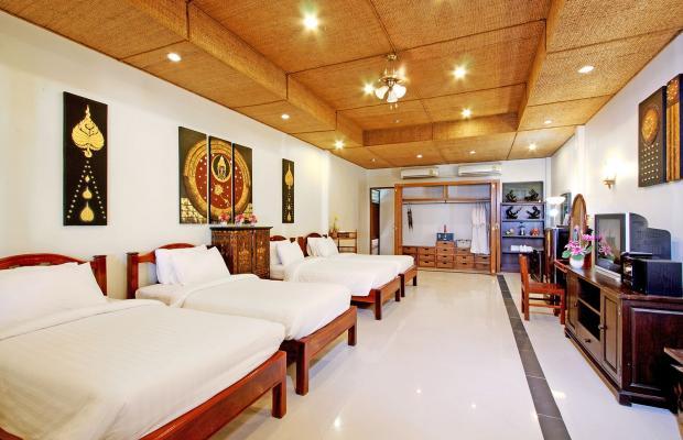 фотографии Rayaburi Resort (Racha Island) изображение №16