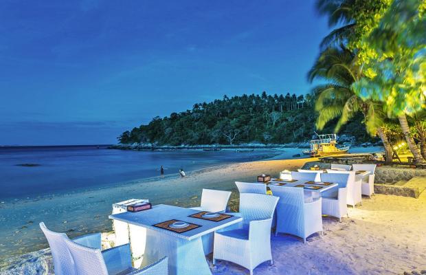 фото Rayaburi Resort (Racha Island) изображение №10