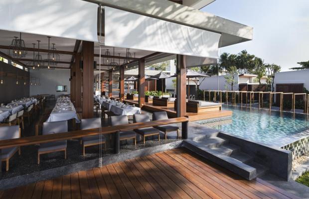 фото отеля Casa De Mar изображение №33