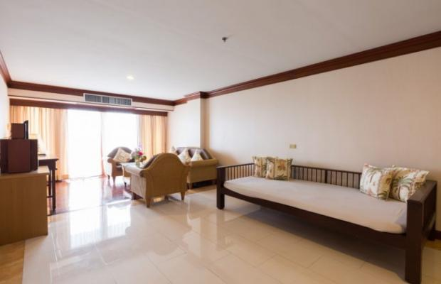 фото Royal Phala Cliff Beach Resort & Spa изображение №34