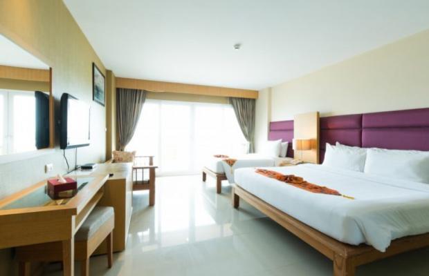 фотографии Royal Phala Cliff Beach Resort & Spa изображение №20