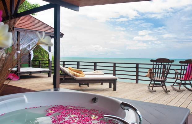 фото отеля The Tongsai Bay изображение №49