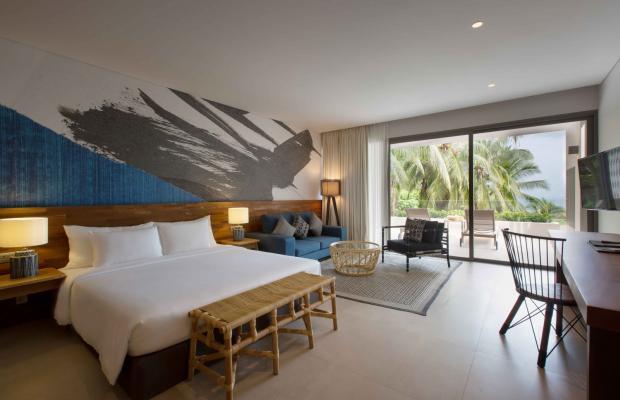 фотографии Mantra Samui Resort изображение №40