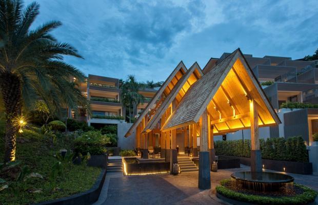 фото отеля Mantra Samui Resort изображение №33
