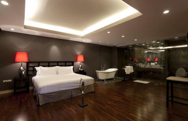 фото отеля Mantra Samui Resort изображение №25