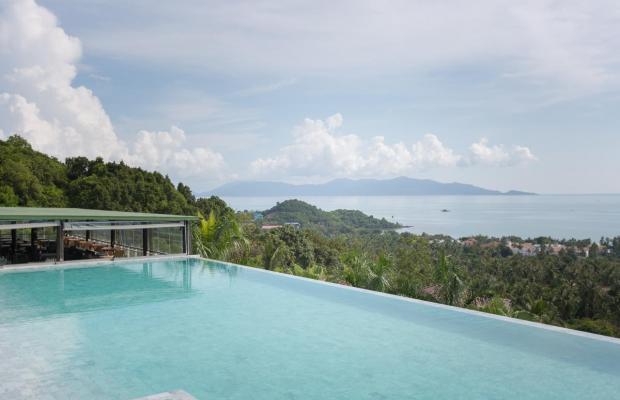 фотографии Mantra Samui Resort изображение №16