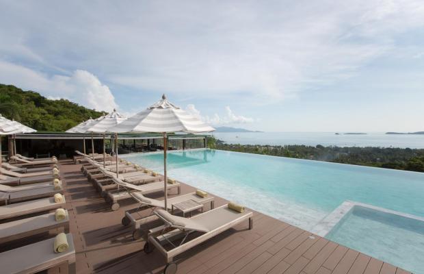 фото Mantra Samui Resort изображение №14