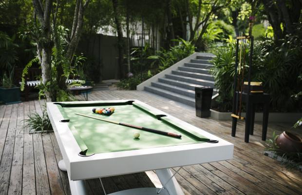 фото Anantara Phuket Layan Resort изображение №82