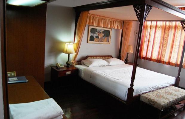 фото Prince Hotel изображение №18