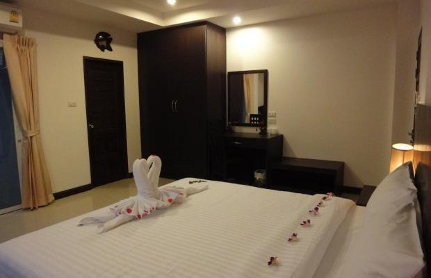 фото отеля Patong Voyage Place изображение №13
