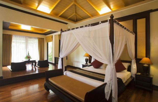 фото отеля Mukdara Beach Villa & Spa изображение №21
