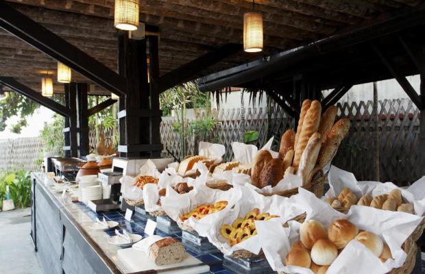 фото отеля Centara Koh Chang Tropicana Resort изображение №25