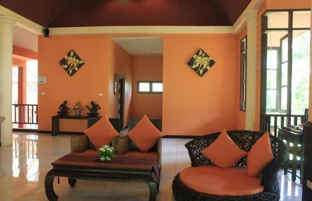 фото Sudala Beach Resort изображение №18