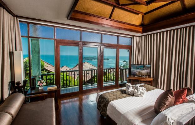 фотографии отеля Nora Buri Resort and Spa изображение №31