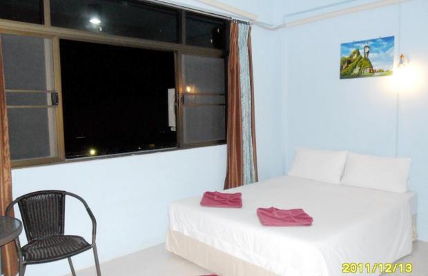фото отеля Sawasdee Guest House (ex. Na Mo Guesthouse) изображение №25