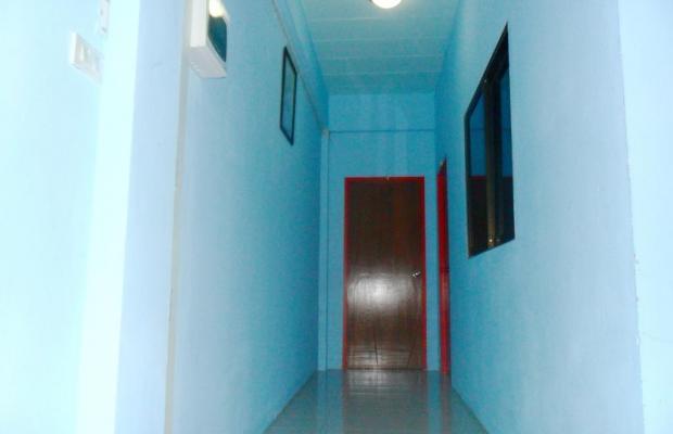 фото Sawasdee Guest House (ex. Na Mo Guesthouse) изображение №14