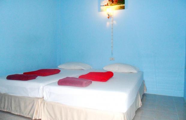 фото отеля Sawasdee Guest House (ex. Na Mo Guesthouse) изображение №13