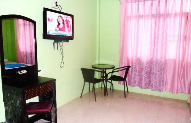 фото отеля Sawasdee Guest House (ex. Na Mo Guesthouse) изображение №5