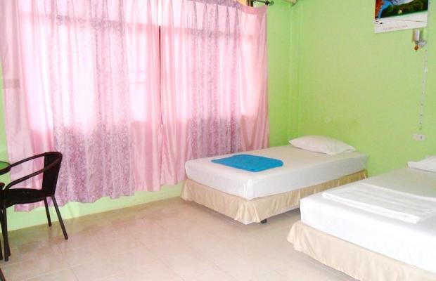 фотографии Sawasdee Guest House (ex. Na Mo Guesthouse) изображение №4