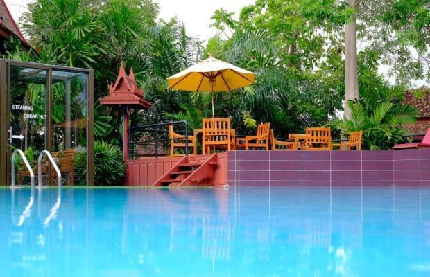 фотографии Sugar Hut Resort изображение №24